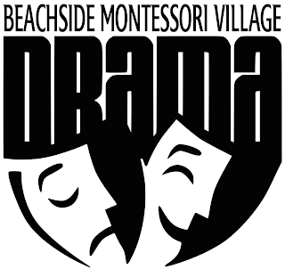 https://sites.google.com/a/bmvdrama.com/website/membership